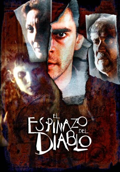 Senti que não consegui atingir todas as camadas do filme... faltou saber um pouco mais da história espanhola